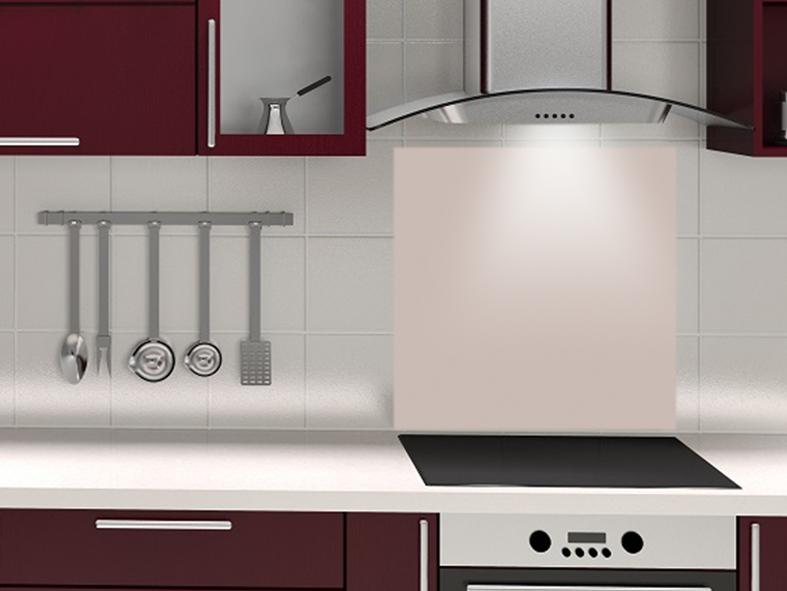 fond de hotte sur mesure fond de hotte inox sur mesure d coupe en ligne fond de hotte alu sur. Black Bedroom Furniture Sets. Home Design Ideas