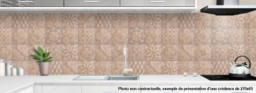 credence plexiglas interesting chambre enfant de cuisine et fond de hotte inox verre leroy. Black Bedroom Furniture Sets. Home Design Ideas