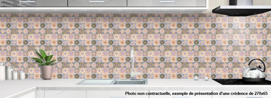 Credence multicolore cadre ardoise cuisine metz cadre for Meteociel argenteuil