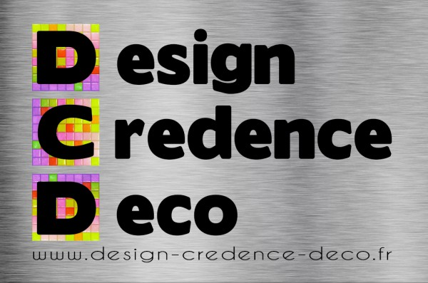 cr dence de cuisine sur mesure et 100 personnalisable. Black Bedroom Furniture Sets. Home Design Ideas