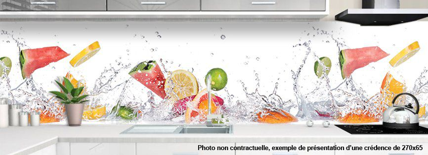 credence SPLASH FRUIT1