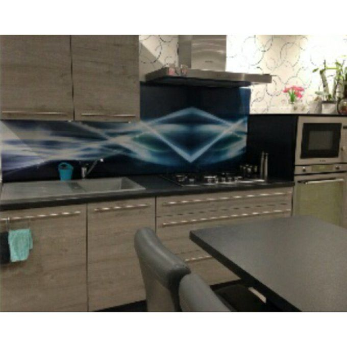 credence decorative